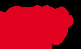 Logo Bezirk Schwyz