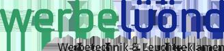 Logo Lüönd