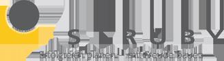 Logo Strüby